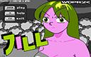 Jill the Goddess